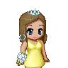 hot chocolate 01's avatar