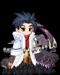BenW433's avatar