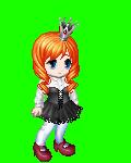 Maria Ushiromiya's avatar