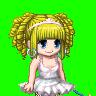 ambuhhleww's avatar