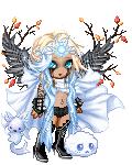 Hephai's avatar