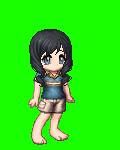 demon maiya's avatar