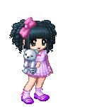 lilly uzumaki's avatar