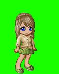 Sweet JONAS92's avatar