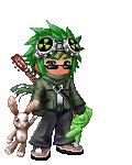 xExoticDesire's avatar