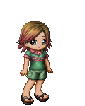 DramaQuen32's avatar
