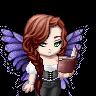 Saccharine Reminiscence's avatar