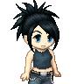 Mind Freak 280's avatar