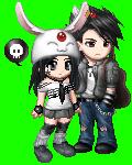 IGotHacked11's avatar