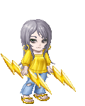 Serena Delano's avatar