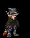 nega_one's avatar
