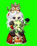 Vesryn's avatar