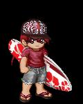 Juan_rampage's avatar