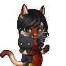 Shadow2xl4000's avatar