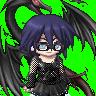 I.a.m.a.r.u's avatar