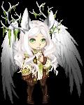 shadowlover9087's avatar