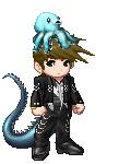 AlphAgeAr's avatar