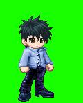 Roy-Mustang27's avatar