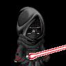 Crylo Ren's avatar