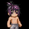 Roi_Leingard v2's avatar