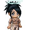 ADD DorkieexViet's avatar