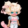 Maitresse Miaou's avatar