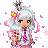 Melisa04's avatar