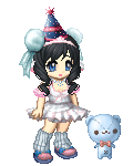 -[Pink.Frosty.Capacino]-'s avatar