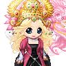 Hachikai's avatar