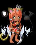 SpiritualZephyr's avatar
