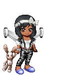 khmai_blackgurl247's avatar