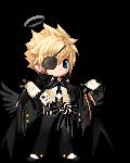 Kuro no Seijaku's avatar