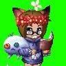 sickly_child's avatar
