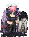 i like cookies3-'s avatar