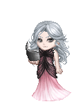Bella_the_VampireDemoness