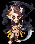 Luoto's avatar