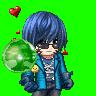 firedude1234's avatar
