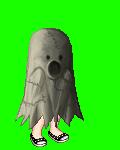 iTehBunnie's avatar