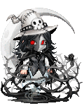 HimitsuGaby's avatar