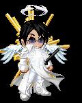 Sir Kevin I's avatar