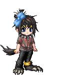 ahhhh snap's avatar