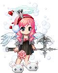 icehotmelts's avatar