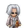 Panu Bero's avatar