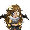 x0x_CRAZy's avatar