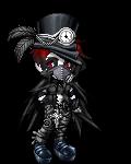 MachineMonster666's avatar