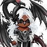ll Kitty Meow Meow ll's avatar
