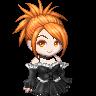 Nektaria's avatar