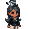 iWillKissU-Luna's avatar