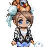 iiiquit's avatar