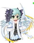 Gurliii's avatar